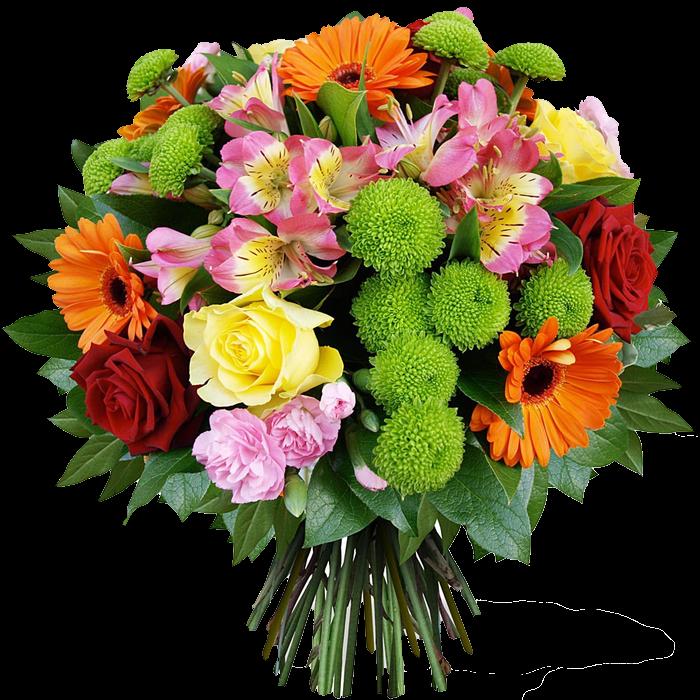 Срочная доставка цветов в офис москва, цветы подсолнухи